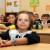 children psychological development