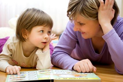 work_with_children