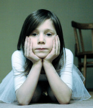 How To Develop Your Child's Self-Esteem